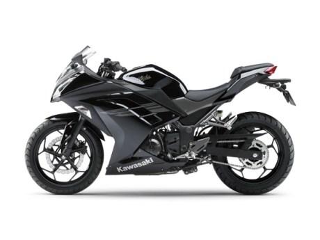 Kawasaki-Ninja-250-FI-Striping-2017-Metallic-Spark-Black-Metallic-Graphite-Gray-hitam-17_EX250L_BK1_LS-BMspeed7.com_