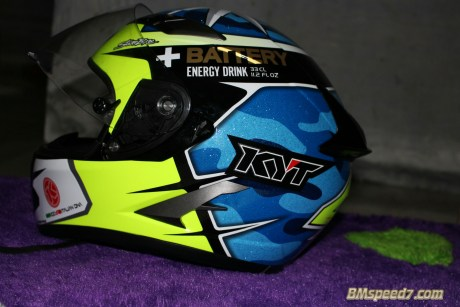 review-kyt-vendetta-2-replika-aleix-espargaro-bmspeed7.com_4.jpg