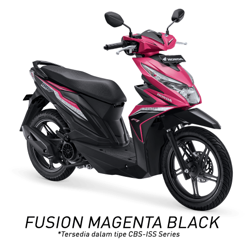 All-New-honda-beat-2016-2017-warna-pink-BMspeed7.com_