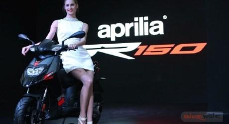 Aprilia-SR150-launching-at-India