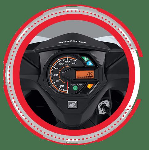 Fitur-All-New-Honda-BeAT-eSP-Panel-meter-digital-BMspeed7.com_