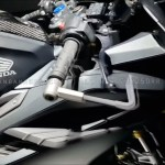 Hand-Guard-Honda-CBR250RR-BMspeed7.com_