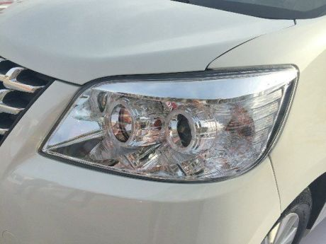 headlamp-ruli-v8-china-bmspeed7.com_