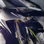 Spakbor-depan-Carbon-Honda-CBR250RR-dua-silinder-BMspeed7.com_