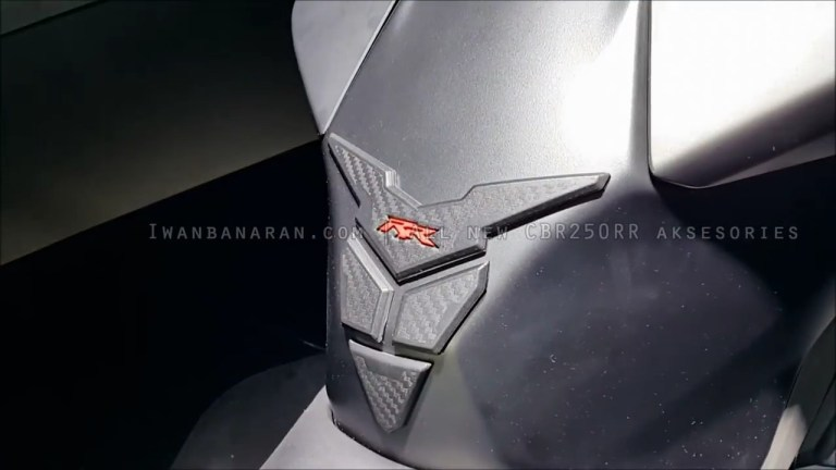 all-new-honda-cbr250RR-modif