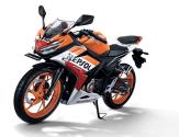 New-CBR150R-SE-Repsol