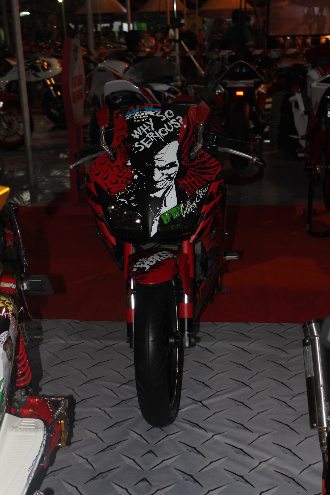 motor-kontes-final-battle-honda-modif-contest-hmc-2016-bmspeed7-com_2246