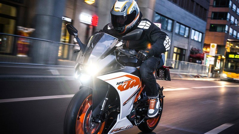 2016-ktm-rc-125-bmspeed7-com_