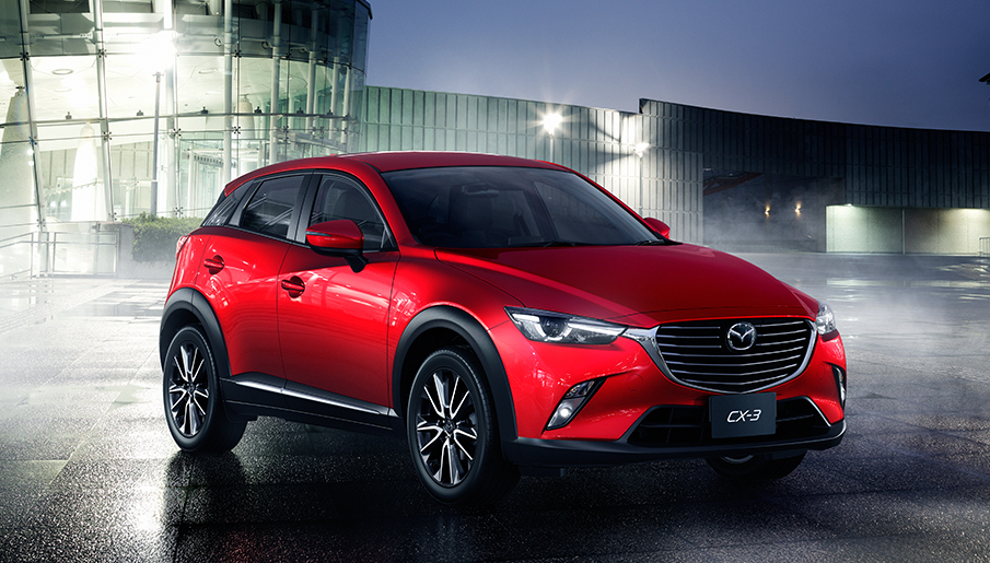 all-new-mazda-cx-3-2017-bmspeed7-com_