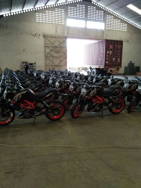 distribusi-ktm-duke-200-250-bmspeed7-com_