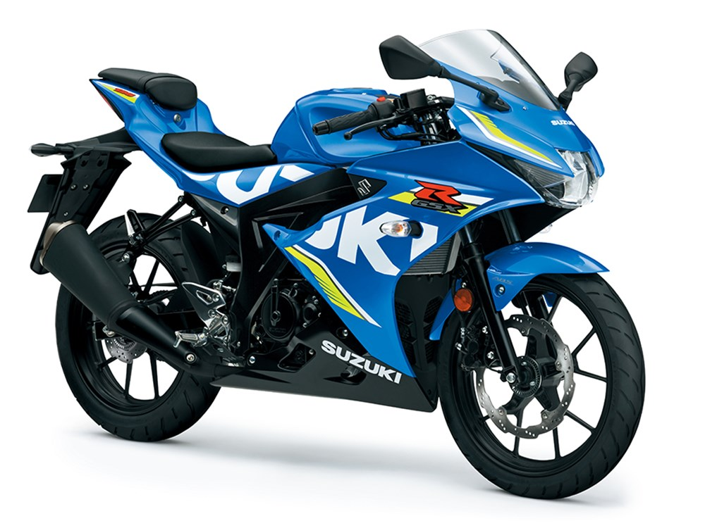 suzuki-gsx-r125-r150-livery-suzuki-ecstar-motogp-bmspeed7-com_5