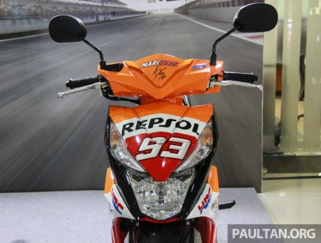 all-new-honda-beat-esp-versi-malaysia-metal-livery-respol-2-bmspeed7-com_