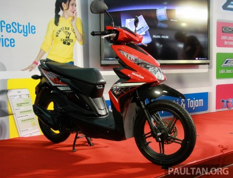 all-new-honda-beat-esp-versi-malaysia-metal-vita-city-red-bmspeed7-com_