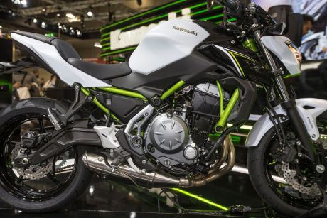 all-new-kawasaki-z650-my-2017-abs-3-bmspeed7-com_