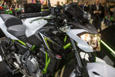 all-new-kawasaki-z650-my-2017-abs-7-bmspeed7-com_