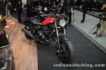 honda-rebel-500-2016-thai-motor-expo-red-front-three-quarter-right