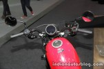 honda-rebel-500-2016-thai-motor-expo-red-handlebar
