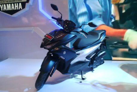 Yamaha-aerox-155-s-version