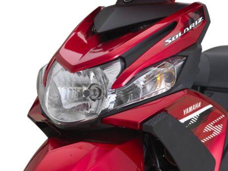 lampu-depan-Yamaha-ego-solariz-125