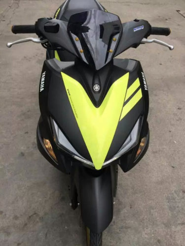 Yamaha-aerox-155-Ban-cacing