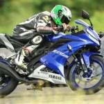 Nih Alasan Mengapa YIMM Memakai Mesin SOHC Pada All New Yamaha R15 2017
