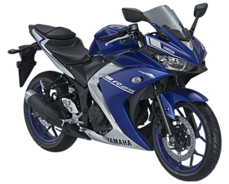 Warna-Baru-Yamaha-R25-versi-2017-blue-BMspeed7.Com_