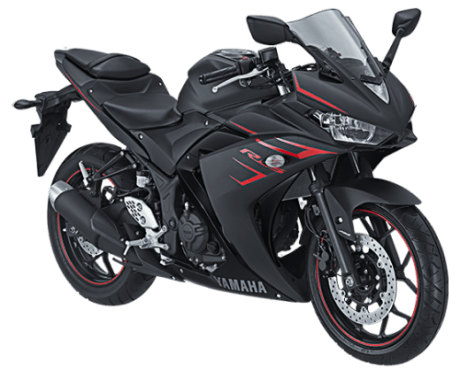 Warna-Baru-Yamaha-R25-versi-2017-hitam-BMspeed7.Com_