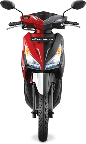 All-new-vario-esp-2017-two-tone