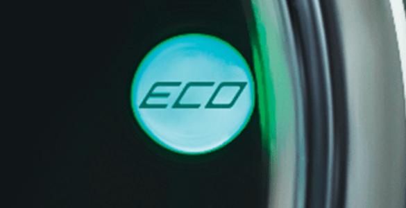 Eco-Indicator-Yamaha-Mio-Fino-Grande-125-2017-BMspeed7.Com_