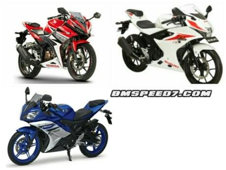 GSX-R150-VS-R15-Vs-CBR150R