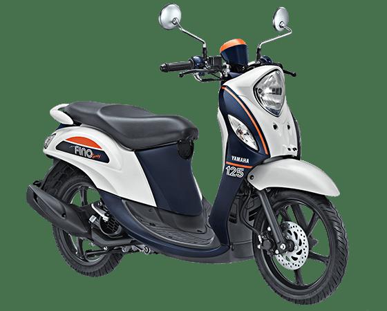 pilihan-warna-baru-mio-fino-125-2017
