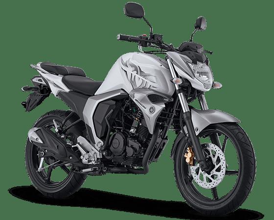 Striping-baru-Yamaha-Byson-150-FI-2017-warna-silver