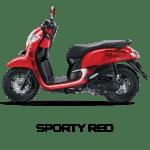 Honda-New-Scoopy-2017-tipe-sporty-warna-red-BMspeed7.com_