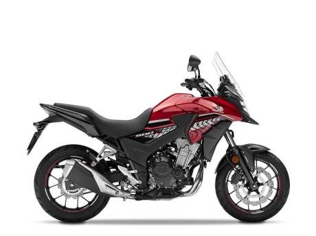 Honda-CB500X-2017-Candy-Rosy-Red