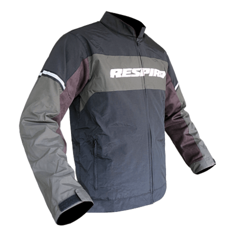 Respiro-Essenzo-Signaflow