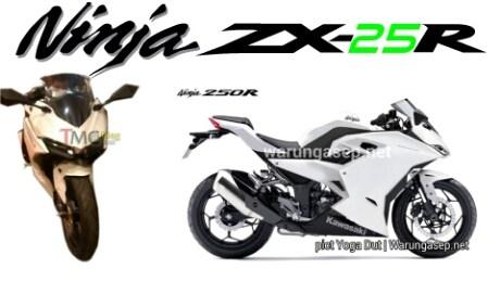 Ninja-250-4-silinder
