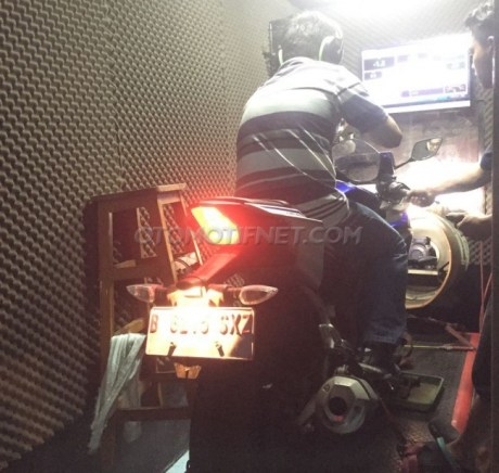 test-dyno-all-new-r15