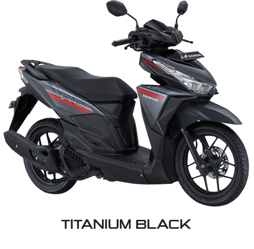 Honda-Vario-125-2017