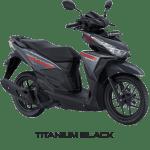 All-New-Honda-Vario-125-Terbaru-2017-Grey-Black-Metalik-BMSPEED7.COM_