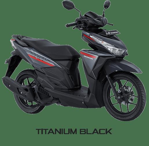 4 Pilihan Warna New Honda Vario 125 150 Terbaru 2018 Harga Dan Spesifikasi Bmspeed7 Com