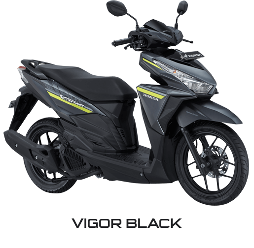 All-New-Honda-Vario-125-Terbaru-2017-Hitam-Metalik-Striping-Hijau-BMSPEED7.COM_