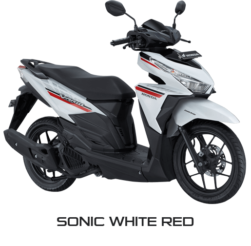 Honda-Vario-125-terbaru-2017