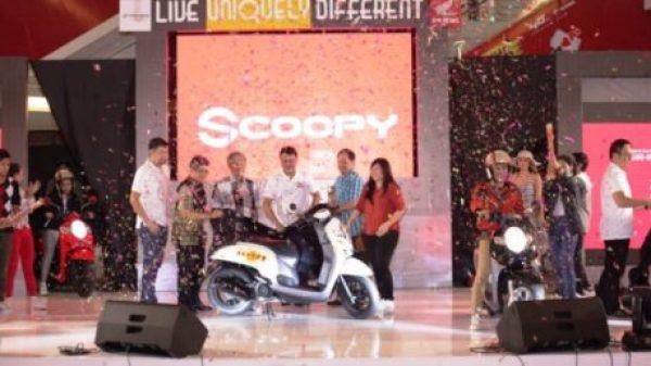 launching-Honda-scoopy-2017-honda-jateng