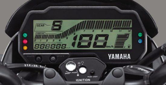 speedometer-yamaha-vixion-2017