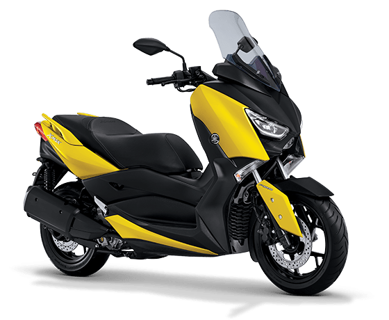 yamaha-xmax-250-review