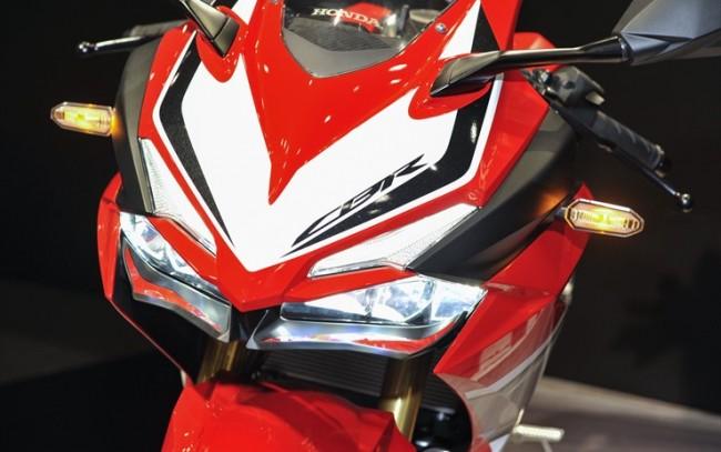 Dijual Di Jepang, Ini Perbedaan Honda CBR250RR Versi Jepang Dan Indonesia!