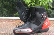 Review-Riding-Boots-TDR-ONE-2