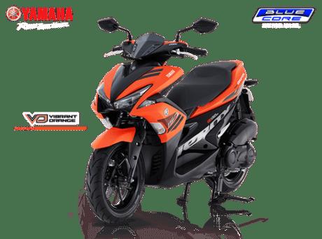 yamaha-mio-aerox-155
