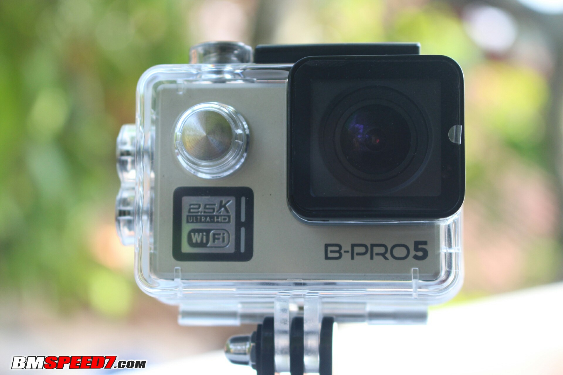BPRO5-Alpha-Plus-Silver-With-Waterproof-BMSPEED7.COM_