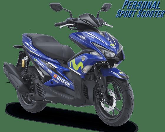 Foto-Studio-Yamaha-Aerox-155-VVA-Movistar-2017-BMSPEED7.COM_